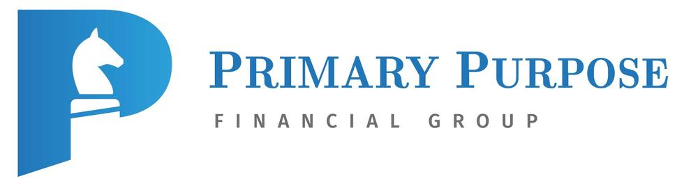 Primary Purpose Financial Group